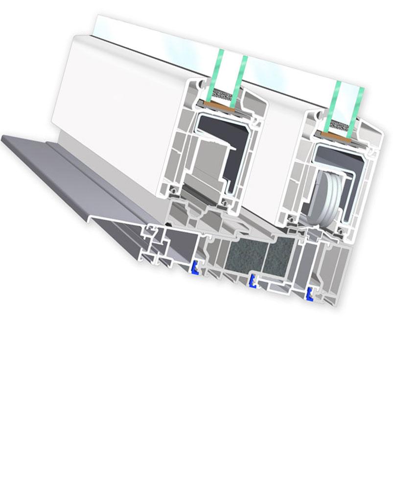 slide70